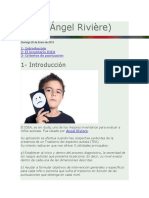 IDEA AUTISMO.docx