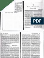 Contingencias.pdf