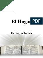 El Hogar - Wayne Partain.pdf