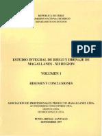 ESTUDIO_INTEGRAL_DE_RIEGO_Y_DRENAJE.pdf