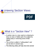 Section_Views.ppt