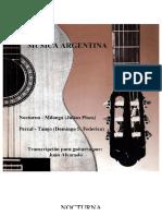 Edoc.site Musica Argentina