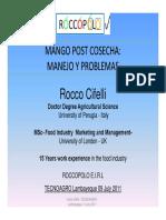 Postcosechamango Roccociffeli 110824162122 Phpapp02