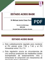 ESTADO ACIDO BASE MICHAEL CIEZA.pptx