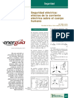 s-BIB851.pdf