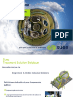 presentation-11-j-fr.-gerard-suez.pdf