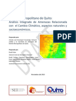 Wp1 Analisis Clima Dmq