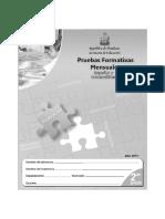 Pruebas Formativas Mensuales 2° ES-MA (edición 2011).pdf