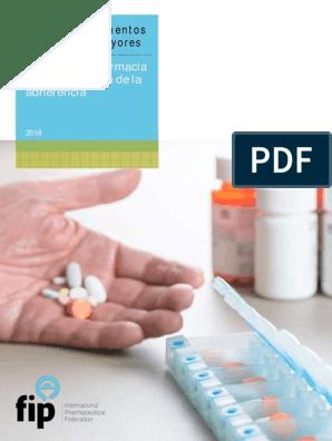 programa pautas específicas diabetes medscheck