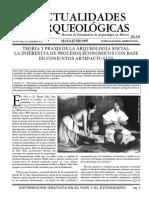 AA12.pdf
