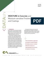 MoistureContentSlab.pdf