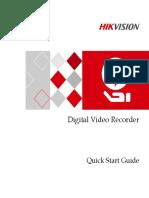 QuickStartGuideofTurboHDDVRV3.5.202017