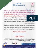 ملحق الوظائف ٥٣.pdf