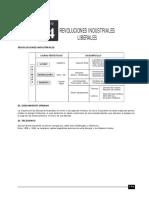 SINTITUL-14.pdf
