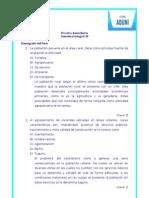 DOMICILIARIAS BOLETIN SEMIANUAL INTEGRAL SEMANA 12