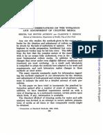 209.full.pdf