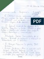 FarmOut.pdf