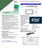 CSL 15 LED 125 W.pdf