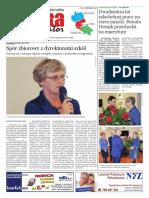 Gazeta Informator Racibórz 282