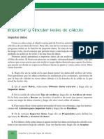 importar y vincular hojas de calculo.pdf
