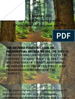 Revised Forestry Code Part 3