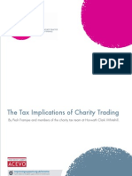 1287762767 Tax Implications Of