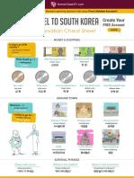 Travel.pdf