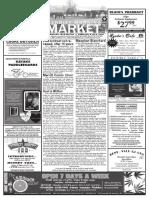 Merritt Morning Market 3247 - Feb 6