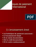 000419 31 Pdfsam Droit International Public 2850698164 Content