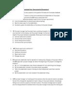 7-Communication_Management.pdf