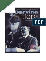 Rihard Vajkart - Od Darvina do Hitlera.pdf