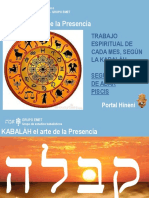 02-Febrero-Marzo-Adar-Piscis2018-1 (1)