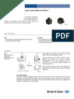 Accelerometer_BK_4501.pdf