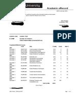 academicerecord-17767525-06 feb 2019