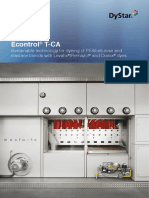 Econtrol_web_4.pdf