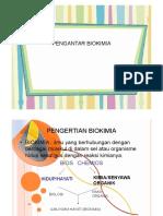 PENGANTAR-BIOKIMIA.pdf