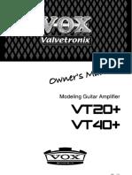 VT20_40Plus_OM_E1 (1)