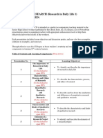 QUALITATIVE RESEARCH (Research in Daily Life 1).docx