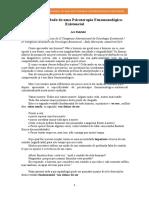 Apostila Una Scilab Vs2014 2