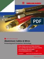 Cw Brochure Aluminium 2015 En