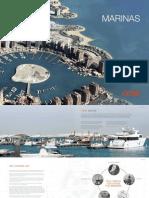 marina Ruvo brochure
