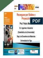 01.14recargues 2011-2012.pdf