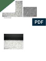 351010345 Perbandingan Struktur Mikro Docx