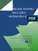 matematika_smp_pedagogik_2