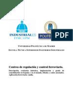 TFG_DAVID_GISMERA_PEREZ.pdf
