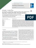bnemann2018.pdf