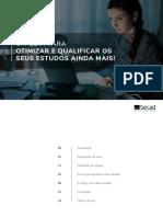 1520615607Ebook Guia Para Estudos