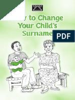 surnameseng.pdf