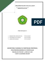IPL KERUPUK SUSU SMT 2.docx