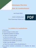 Transbordement.pdf